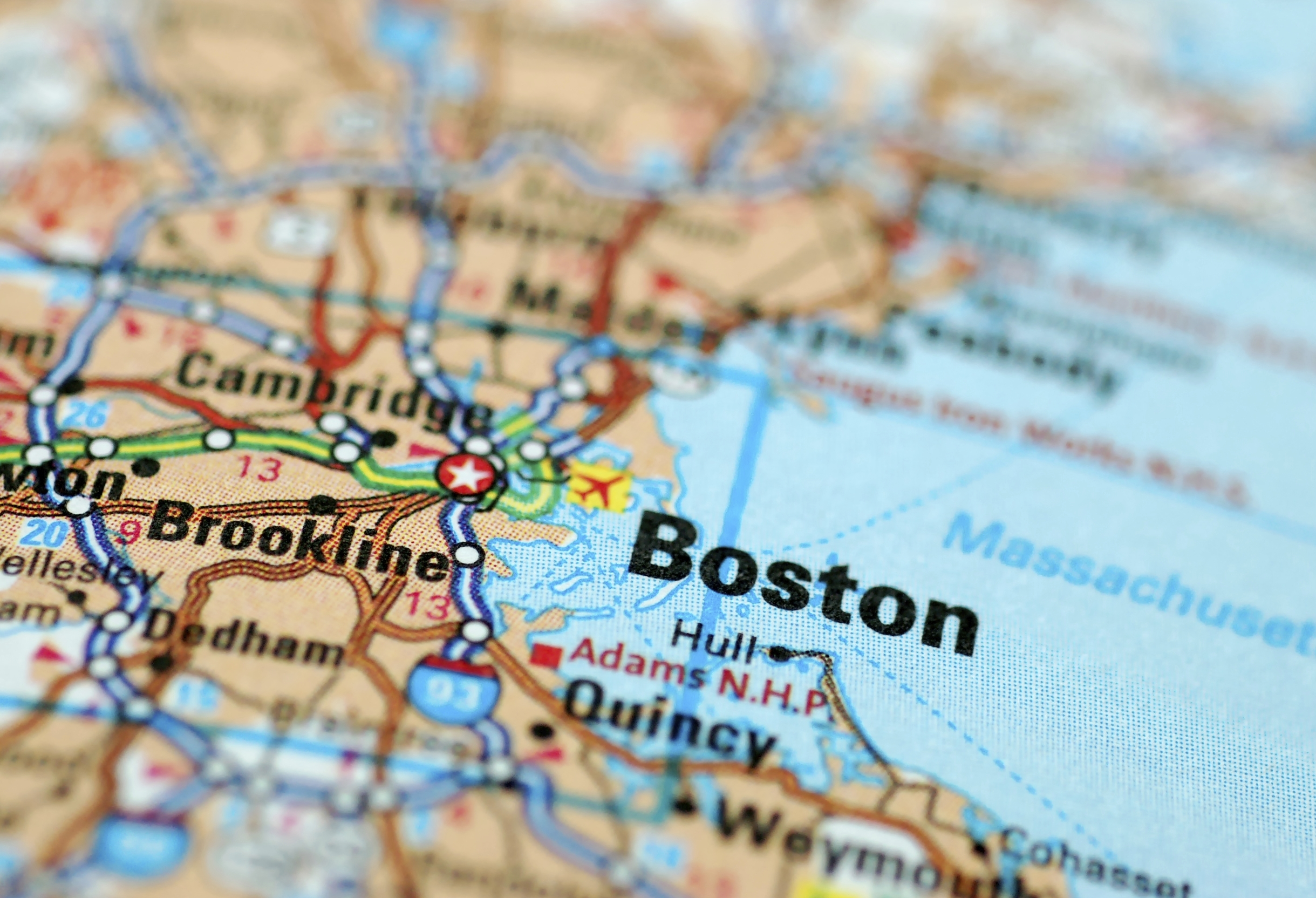 Boston-iStock_000004552349_Medium