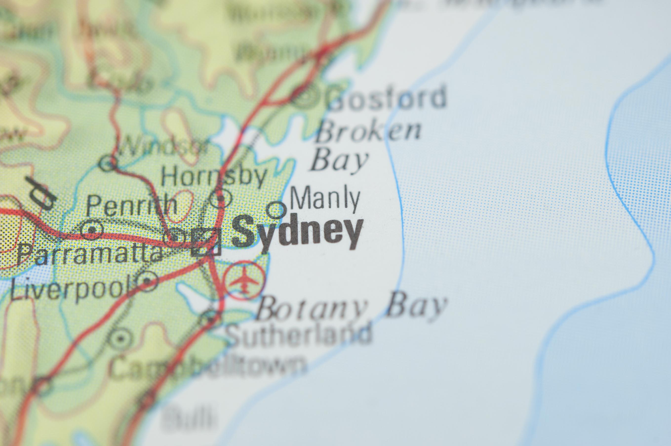 Sydney-iStock_000050365134_Large